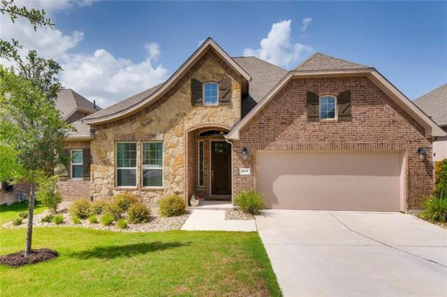 18704 Waltz Ct, Austin, TX 78738 (#4575738) :: The Perry Henderson Group at Berkshire Hathaway Texas Realty