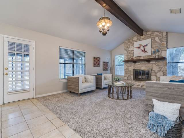 13105 Viento Del Sur St, Manchaca, TX 78652 (#4582393) :: The Perry Henderson Group at Berkshire Hathaway Texas Realty