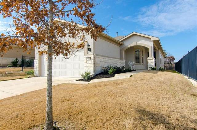 304 Kings Creek Rd, Georgetown, TX 78633 (#4738972) :: Zina & Co. Real Estate