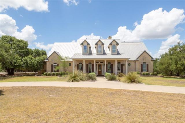 354 Drifting Wind Run, Dripping Springs, TX 78620 (#4847272) :: The Perry Henderson Group at Berkshire Hathaway Texas Realty