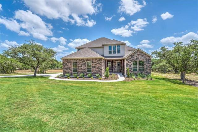 1032 Blue Ridge Dr, Dripping Springs, TX 78620 (#4974558) :: 12 Points Group