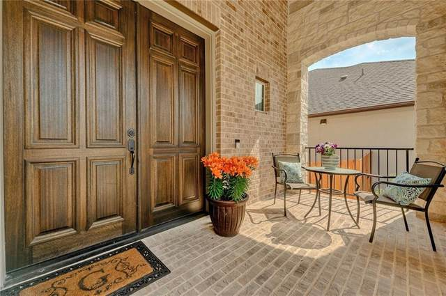4921 Buchanan Draw Rd, Austin, TX 78738 (#5174612) :: Papasan Real Estate Team @ Keller Williams Realty