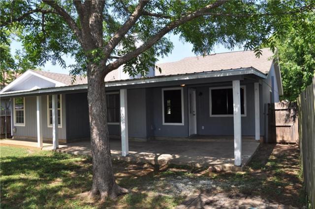 7810 Copano Dr, Austin, TX 78749 (#5218797) :: Ana Luxury Homes