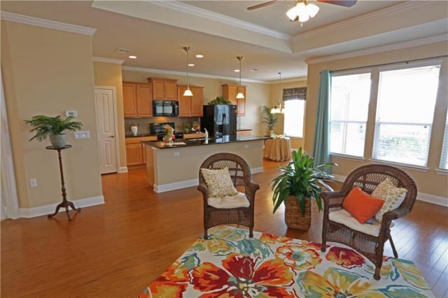 311 Bartlett Peak Dr, Georgetown, TX 78633 (#5263607) :: Zina & Co. Real Estate