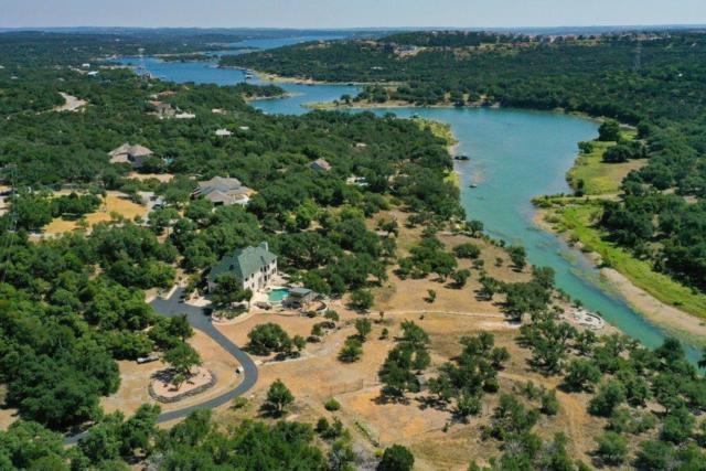 3805 Bee Creek Rd, Spicewood, TX 78669 (#5439831) :: The Heyl Group at Keller Williams