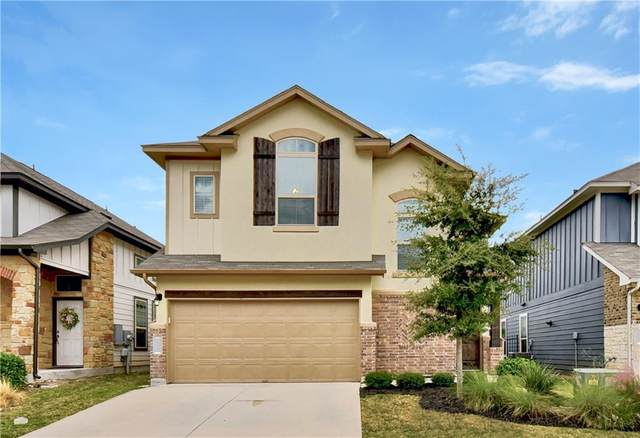 907 Firebranch Trl, Austin, TX 78748 (#5845264) :: The Perry Henderson Group at Berkshire Hathaway Texas Realty