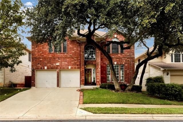 5141 Bluestar Dr, Austin, TX 78739 (#6212201) :: Ana Luxury Homes