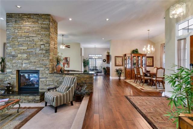 4604 Hightower Dr, Round Rock, TX 78681 (#6447447) :: Papasan Real Estate Team @ Keller Williams Realty