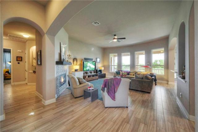 219 Willow Walk Cv, Austin, TX 78737 (#6505678) :: The Gregory Group
