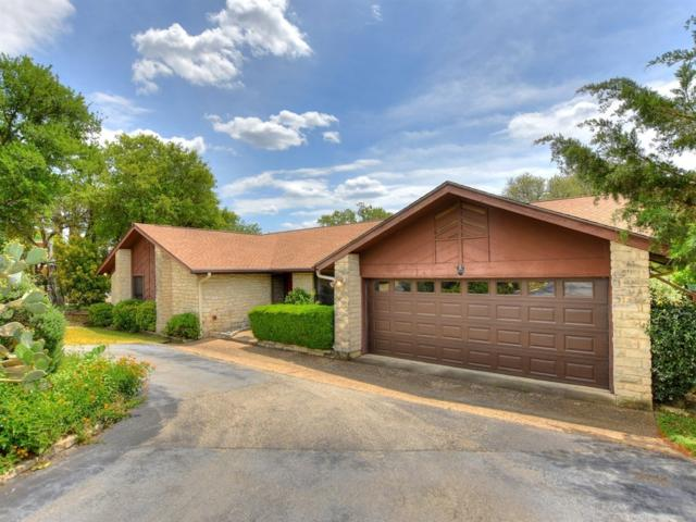 6209 Hudson Bend Rd, Austin, TX 78734 (#6510925) :: The Perry Henderson Group at Berkshire Hathaway Texas Realty