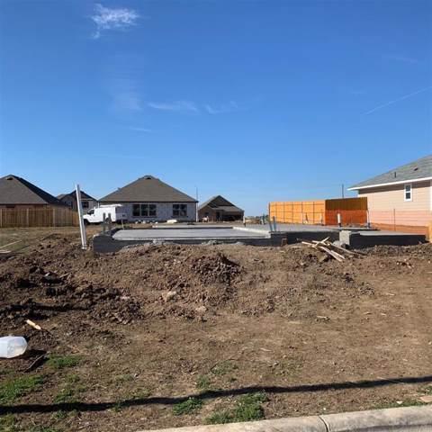 210 Lake Placid Run, Elgin, TX 78621 (#6522735) :: R3 Marketing Group
