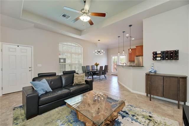 1518 Catalan Rd, Austin, TX 78748 (#6523163) :: The Perry Henderson Group at Berkshire Hathaway Texas Realty