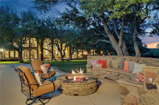 16715 Destiny Cv, Austin, TX 78738 (#6801726) :: Realty Executives - Town & Country