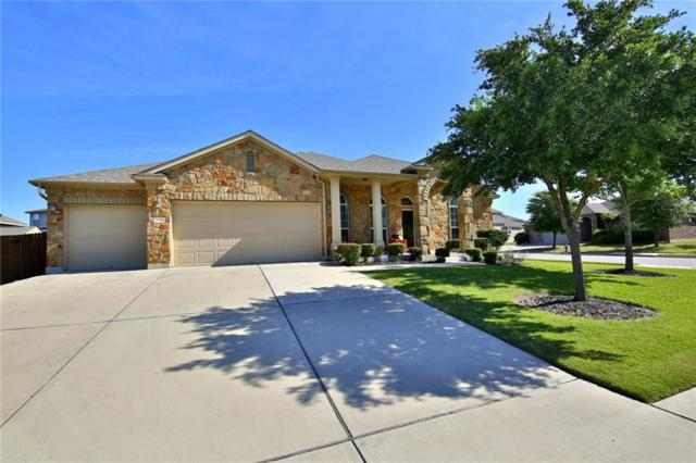 2958 Todd Trl, Round Rock, TX 78665 (#6802329) :: RE/MAX Capital City