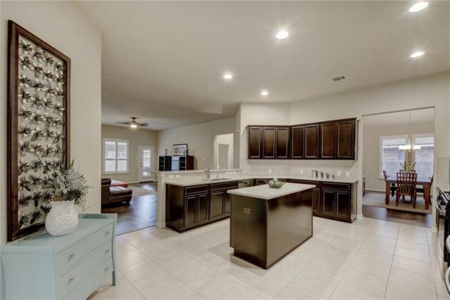 13717 Glen Mark Dr, Manor, TX 78653 (#6943965) :: Papasan Real Estate Team @ Keller Williams Realty