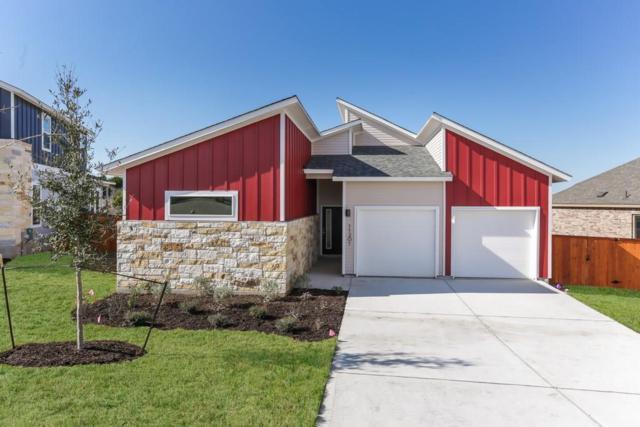 11201 American Mustang Loop, Manor, TX 78653 (#6945753) :: Watters International