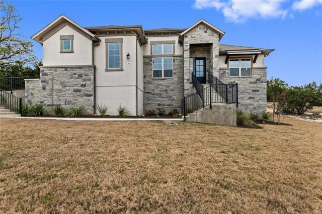 418 Riva Ridge Pl, Austin, TX 78737 (#6969745) :: Zina & Co. Real Estate