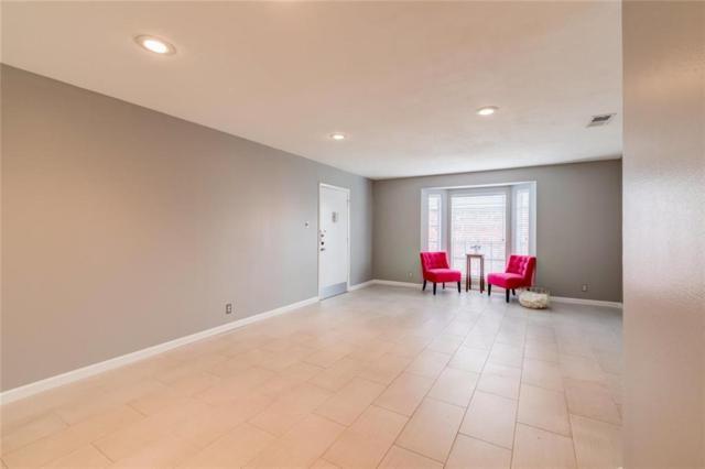 7920 Rockwood Ln #237, Austin, TX 78757 (#7201425) :: Amanda Ponce Real Estate Team