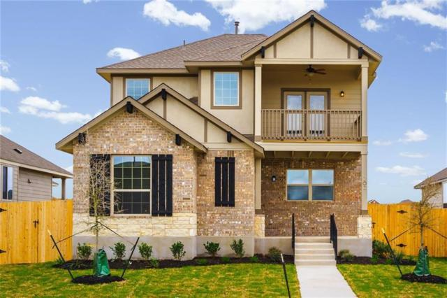 202 Alford, San Marcos, TX 78666 (#7235077) :: The Gregory Group