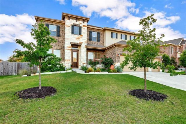 129 Swallowtail Dr, Austin, TX 78737 (#7283063) :: RE/MAX Capital City