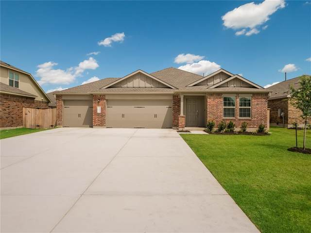 3404 Mikayla Ct, Round Rock, TX 78665 (#7420503) :: The Perry Henderson Group at Berkshire Hathaway Texas Realty