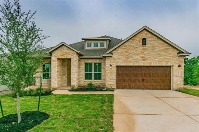 2528 La Mirada St, Leander, TX 78641 (#7499119) :: Ana Luxury Homes