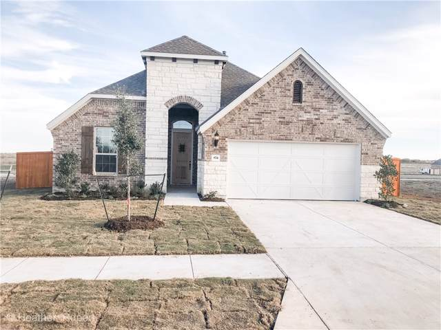874 Spinnaker Loop, Kyle, TX 78640 (#7685589) :: The Perry Henderson Group at Berkshire Hathaway Texas Realty