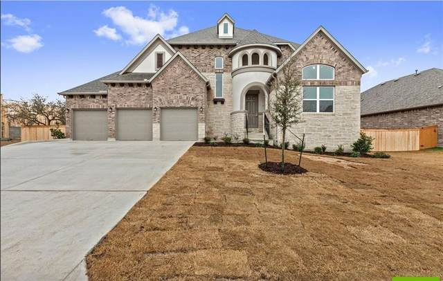265 Rocky Spot Dr, Austin, TX 78737 (#7718893) :: Zina & Co. Real Estate