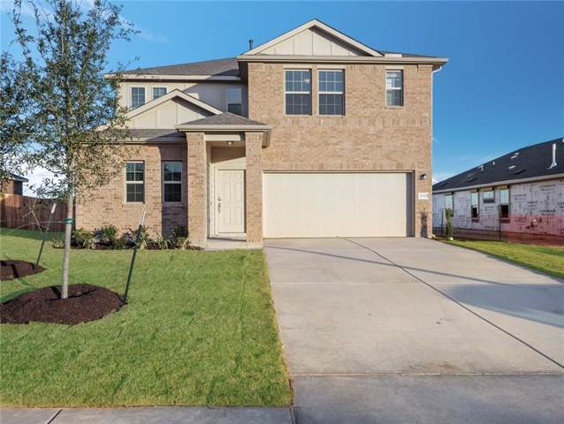 21317 Resource Rd, Pflugerville, TX 78660 (#7749428) :: The Perry Henderson Group at Berkshire Hathaway Texas Realty