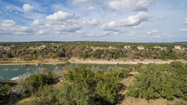3106 W Pace Bend Rd E, Spicewood, TX 78669 (#7759064) :: The Perry Henderson Group at Berkshire Hathaway Texas Realty