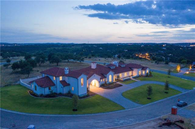 612 Schickel Ter, Lakeway, TX 78738 (#7808853) :: The Perry Henderson Group at Berkshire Hathaway Texas Realty