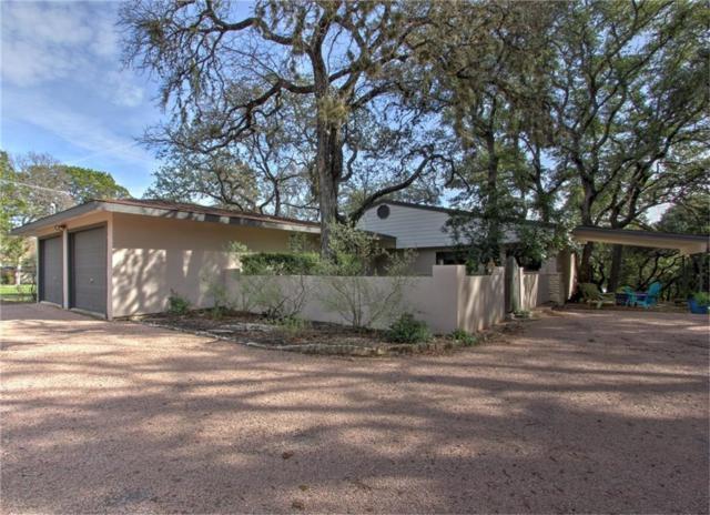 6005 Hudson Bend Rd, Austin, TX 78734 (#7816522) :: Papasan Real Estate Team @ Keller Williams Realty