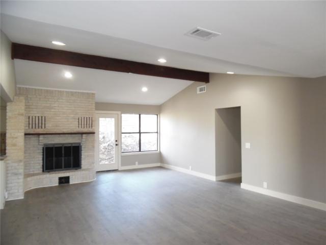 111 Cold Water Ln, Lakeway, TX 78734 (#8146120) :: Zina & Co. Real Estate