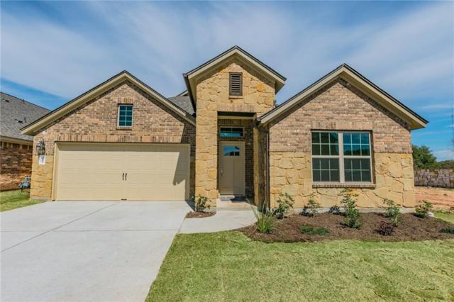 212 Wooden Lodge Dr, Manchaca, TX 78652 (#8677491) :: 12 Points Group