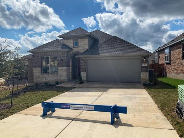 120 Crescent Heights Dr, Georgetown, TX 78628 (#8850992) :: Douglas Residential