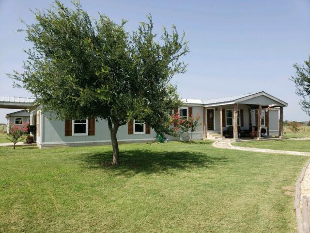 2825 Harwood Rd, Luling, TX 78648 (#9235929) :: Douglas Residential