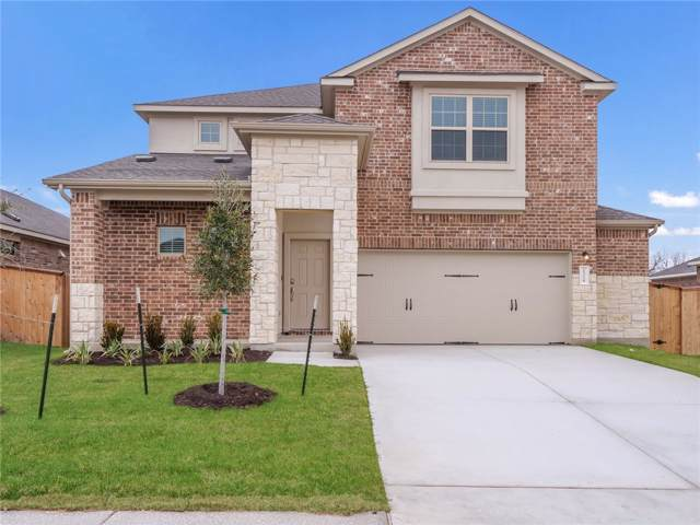 1324 Chad Dr, Round Rock, TX 78665 (#9331188) :: The Perry Henderson Group at Berkshire Hathaway Texas Realty