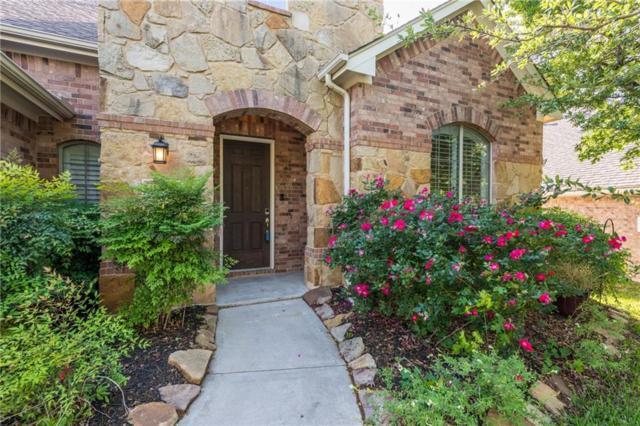 1409 Rimstone Dr, Cedar Park, TX 78613 (#9337475) :: Forte Properties