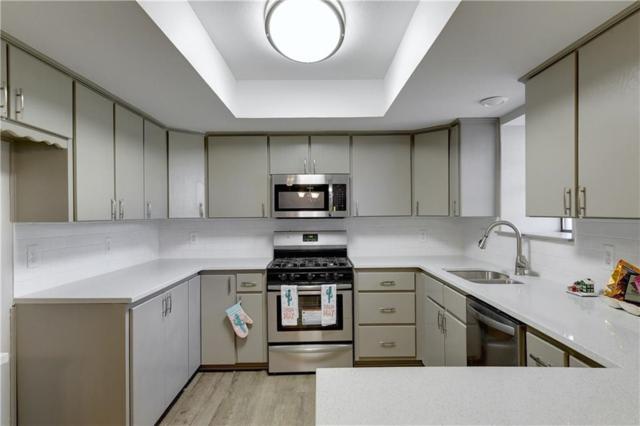 1702 Pecos Ave, Rockdale, TX 76567 (#9554067) :: Papasan Real Estate Team @ Keller Williams Realty