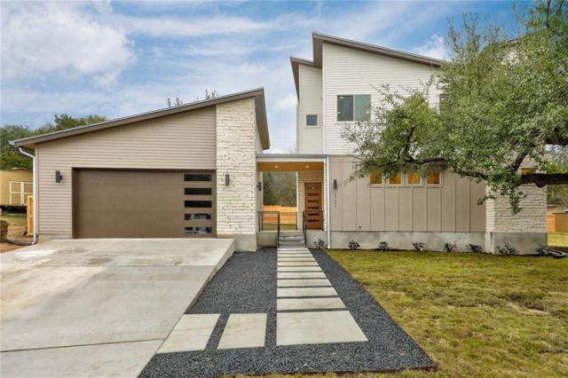 14204 Red Feather Trl, Austin, TX 78734 (#9879512) :: The Heyl Group at Keller Williams