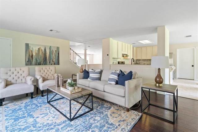1404 Hangtree Cv, Cedar Park, TX 78613 (#9904667) :: Papasan Real Estate Team @ Keller Williams Realty
