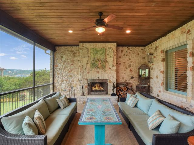 907 Madison Fork Dr, Austin, TX 78738 (#1138326) :: Austin Portfolio Real Estate - The Bucher Group