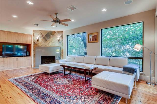 413 W Live Oak St, Austin, TX 78704 (#1151772) :: The Perry Henderson Group at Berkshire Hathaway Texas Realty