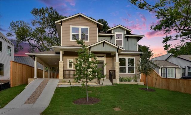 15 Margranita Crescent, Austin, TX 78703 (#1891117) :: Ana Luxury Homes