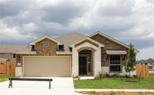 728 Manzano Ln, Pflugerville, TX 78660 (#1895816) :: The Perry Henderson Group at Berkshire Hathaway Texas Realty