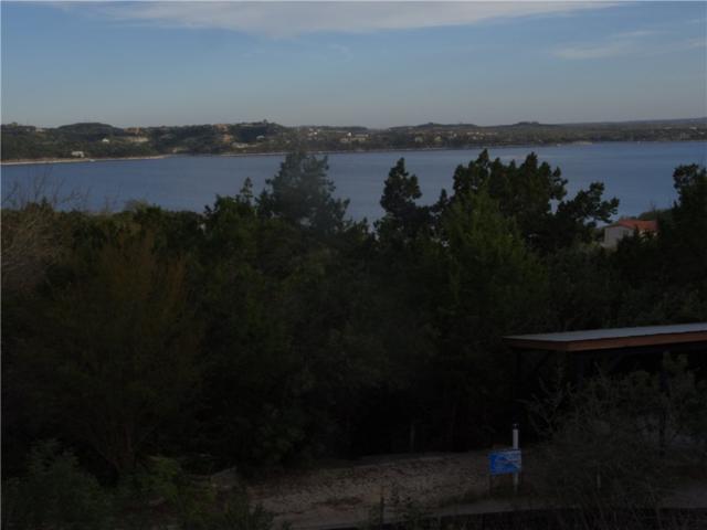 14004 Lake View Dr, Austin, TX 78732 (#2595773) :: The ZinaSells Group