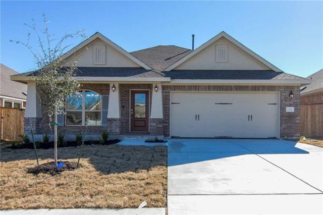 1267 Chad Dr, Round Rock, TX 78665 (#2622559) :: The Gregory Group