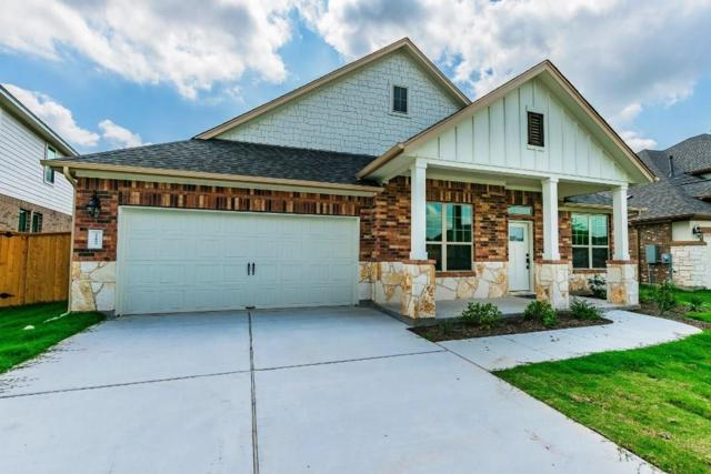 12609 Twisted Root Dr, Manchaca, TX 78652 (#2661239) :: Watters International