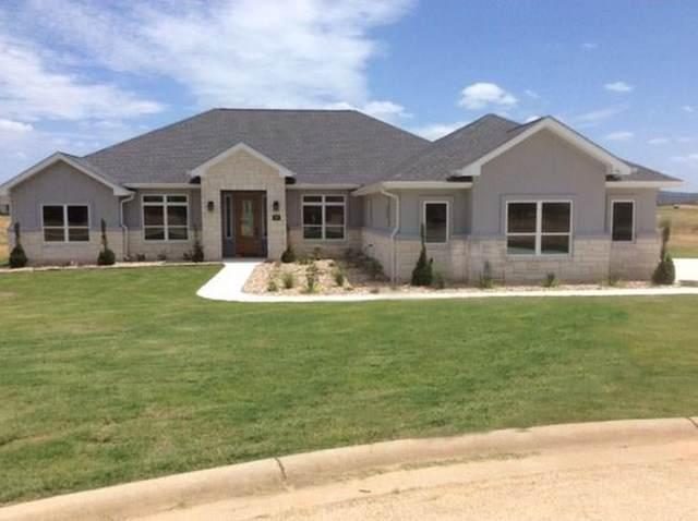 104 Still Meadow Dr, Kingsland, TX 78639 (#3348499) :: Lucido Global