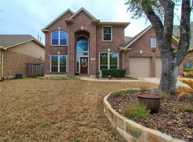1802 Tall Chief, Leander, TX 78641 (#3508231) :: Forte Properties